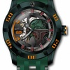 Invicta Boba Fett Watch (#26545)
