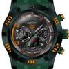 Invicta Boba Fett Watch (#26546)