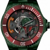Invicta Boba Fett Watch (#26598)