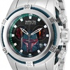 Invicta Boba Fett Watch (#29561)