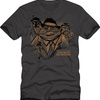 Jabba Gangsters T-Shirt (Star Wars Celebration Chicago Exclusive)