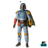 Jakks Pacific First Appearance Boba Fett (SDCC Exclusive)...