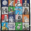 Jay Franco Star Wars Blanket