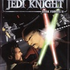 Dark Forces 2: Jedi Knight (1997)