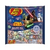 Jelly Belly Star Wars Galaxy Mix (2015)