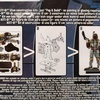 Kitt-o Boba Fett Construction Kit