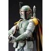 Kotobukiya Empire Strikes Back Boba Fett (Cloud City...