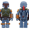 Kubrick The Empire Strikes Back 15th Anniversary 100% Boba Fett (2011)