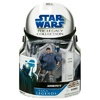 Legacy Collection Saga Legend Jango Fett (Poncho) (2008)