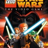 LEGO Star Wars: Video Game