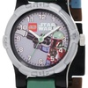 LEGO Boba Fett Watch #9003363 (2011)