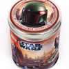 Slave I (Star Wars Celebration VI Exclusive) (2012)