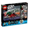 LEGO Slave I (20th Anniversary Edition) (75243)