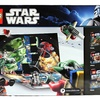 2011 Star Wars Advent Calender (7958)