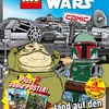 LEGO Star Wars Comic #9 (Germany)