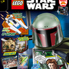 LEGO Star Wars Magazine #46 (Germany)