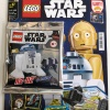 LEGO Star Wars Magazine #57 (Germany)