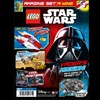 LEGO Star Wars Magazine #60