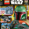 LEGO Star Wars Magazine #61 (Germany)