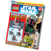 LEGO Star Wars Magazine (U.K.)