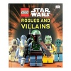 Lego Star Wars Rogues And Villains
