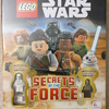 LEGO Star Wars Secrets of the Force