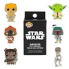 Loungefly Funko Pop Star Wars Enamel Boba Fett Pin