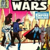 "Marvel Star Wars #43: ""Betrayal at Bespin"""