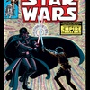 "Marvel Star Wars #44: ""Duel a Dark Lord"""