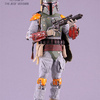Medicom Toy Boba Fett Sixth Scale Figure (ROTJ Version, 2013)