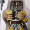 Medicom Toy Boba Fett (Prototype Version)