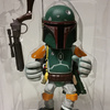 Medicom Toy TOMY Boba Fett (Return Of The Jedi)