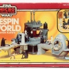 Micro Collection Bespin World (1982)