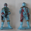 Micro Collection Boba Fett (1982)