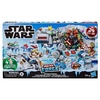 Micro Force 2019 Star Wars Advent Calendar