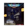 MicroMachines Imperial Forces Gift Set (1994)