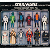 Kenner Mini Action Figure Case (1977-1978)