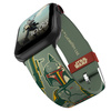 MobyFox Boba Fett Watch Band