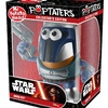 Mr. Potato Head Jango Fett