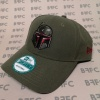 New Era 9Forty Boba Fett Cap
