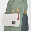 "Nixon Collection Boba Fett ""Everyday"" Backpack (2016)"