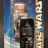 Nokia Jango Fett Xpress On Art Cover