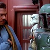Thumbnail for This Day In Boba Fett History