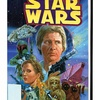 Star Wars: The Original Marvel Years Omnibus Volume 3 (2015)
