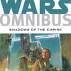 Star Wars Omnibus: Shadows of the Empire (2010)