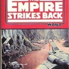 Once Upon A Galaxy: A Journal of the Making of The Empire Strikes Back (1980)
