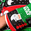 OppoSuits Festive Force Suit