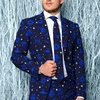 OppoSuits Starry Side Suit