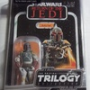 "Original Trilogy Collection ""Return of the Jedi"" Boba Fett"