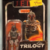 "Original Trilogy Collection ""Return of the Jedi"" Boba Fett (Vintage) (2004)"